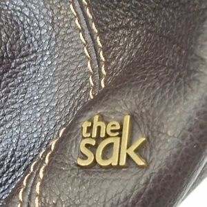 The Sak Bags - The Sak Brown Leather Bag